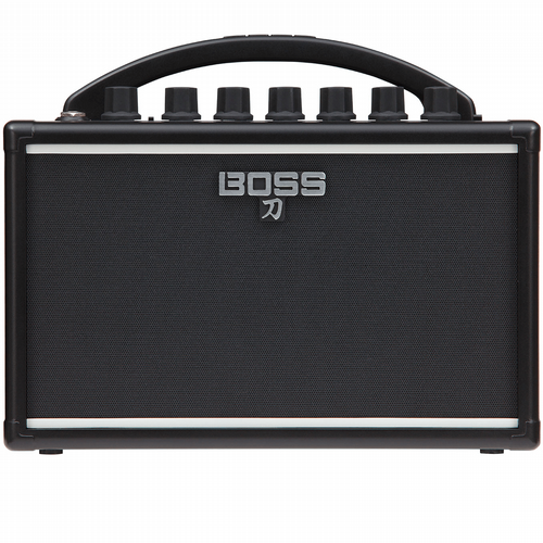 Boss Katana Mini KTN-MINI Guitar Amp